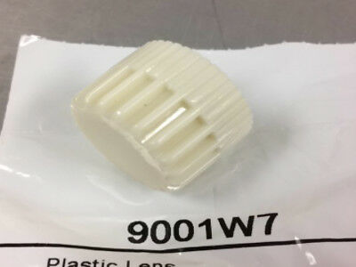 UpTo 37 NEW at MostElectric 9001C7 SQUARE D 9001-C7