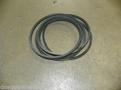 One Replacement Belt for Landpride Finish Mowers 816-064C AT2572 FDR2584 FD2572