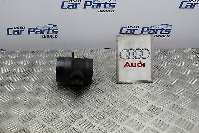 Audi Tt Mk1 98-05 1.8T Air Flow Meter 06A906461M 5 Month Warranty
