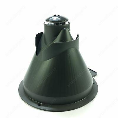 Filter basket assy for PHILIPS Cafe Gourmet HD5407 HD5408 HD5412 HD5413 HD5414