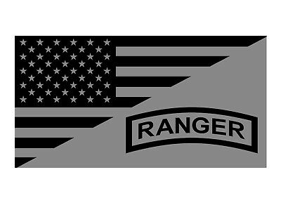 USA FLAG UNITED STATES NAVY TACTICAL VINYL DECAL STICKER