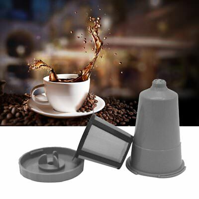 Coffee Pod Filter Compatible With For Keurig Coffee Machine Coffee Strainer NU