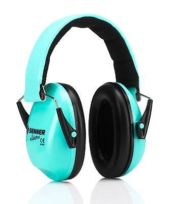 Senner KidsPro Ear Defenders Baby and Kids. Hearing Protection for Babies fro...