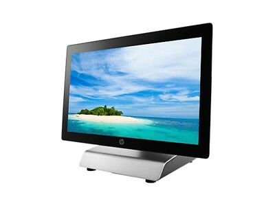 """HP All In One RP9 G1 9015 15.6"""" Touchscreen Retail i5 3.2Ghz 8GB 256GB WARRANTY"""
