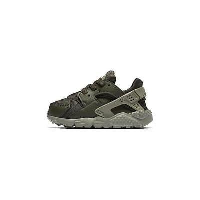 f48dbca414 NEW 704950 302 Toddler/Baby/Little Kids Nike Huarache (TD) Shoe!! SEQUOIA -  $37.50 | PicClick