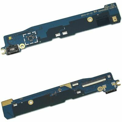For HTC Nexus 9 - Replacement Charge Port Board With Microphone - OEM