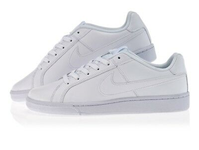 ae6791416183b5 NEW NIKE COURT ROYALE (749747-111) Mens Shoes Casual Sneakers All Size