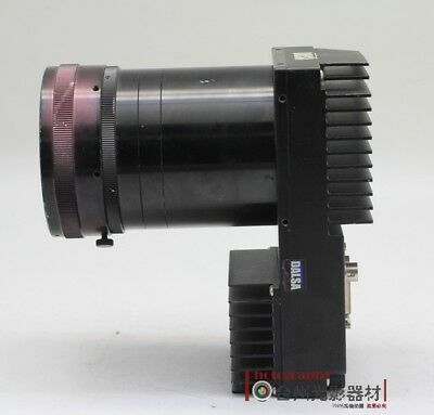 1pc Used Good DALSA HS-08K40-00-R camera ship by EXPRESS