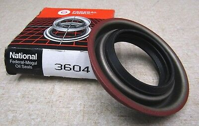 Federal Mogul National Oil Seal 3604