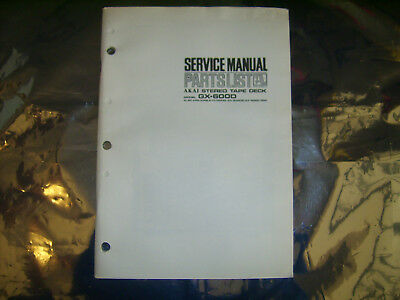Powerwise pressure washer operators manual