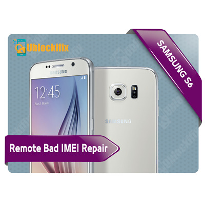 UNLOCK T-MOBILE DEVICE unlock app for Samsung Galaxy S6 Edge (SM