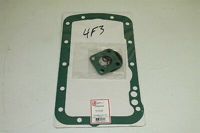 LCRK5564 - Hydraulic Lift Cover Repair Gasket Kit Ford 501 601 701 801 901 2000