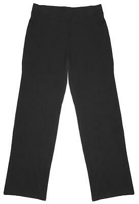 Next Trapered Leg Trousers Very Soft Comfortable Size 14 Bnwt Next Day Post! Clothing, Shoes & Accessories Pants
