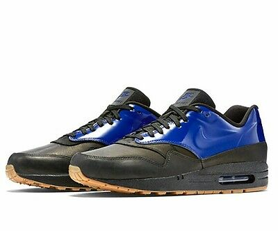 big sale bde7b 54619 NIKE AIR MAX 1 VT QS Gr.40