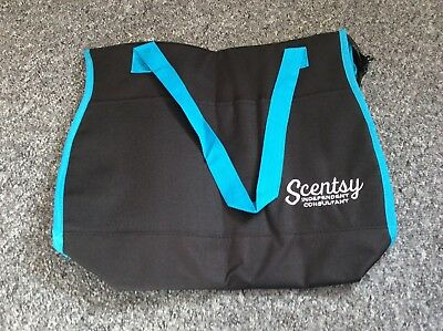 Scentsy Independent Consultant - Tote Bag