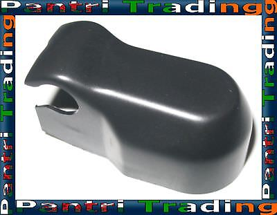 BMW E30 Front Wiper Arm Nut Spindle Cover Cap 1376313 61611376313