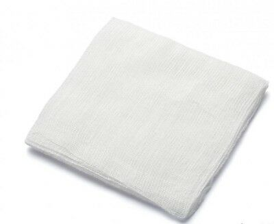 800 PADS! Skin Adhesive Tape Remover Pad 2ply Wipe Packets 8 BOXES! *FREE S&H*