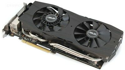 ASUS R9 290X WINDOWS 8 DRIVERS DOWNLOAD (2019)