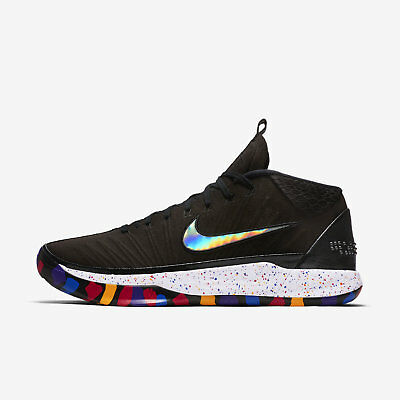 3ce93909c41 Nike Kobe AD MM EP  AJ6922-001  Men Basketball Shoes NCAA March Madness