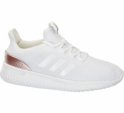 adidas CORE Kids Cloudfoam Ultimate Sneaker Schuh B75676
