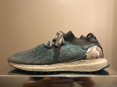 the best attitude 86636 8ad69 ADIDAS X KOLOR UltraBoost Uncaged Size 10.5 BY2544 Ultra Boost