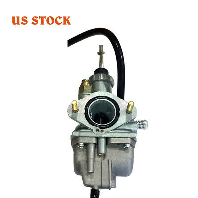 Carburetor for Yamaha Timberwolf 250 YFB250 YFB 250 Carb Carby 1992-2000, New