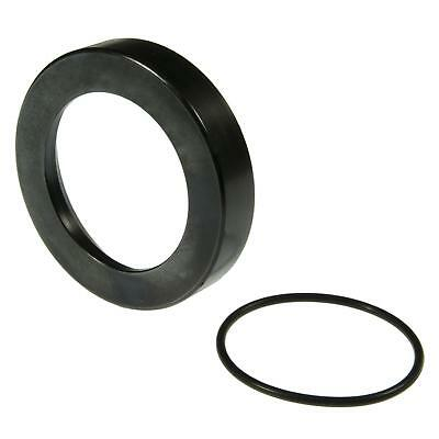 National AR12 Adapter Ring