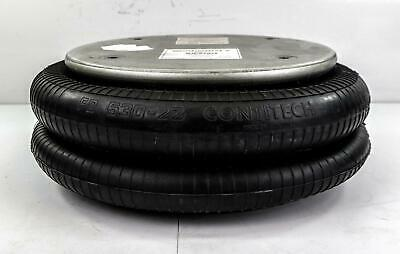 Contitech AS7145 Air Spring - Crosses With 64548 / W01-358-7145 / 2B14-354