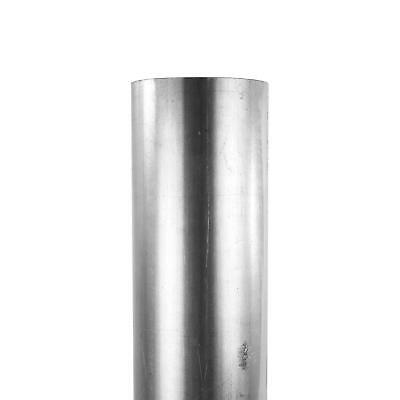 """POWER PRODUCTS 5/""""X24/"""" Od Chrome Extended Turnout Stack 52404"""