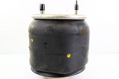 Contitech AS9010 Air Spring - Crosses With 64258 / W01-358-9010 / 1R12-421
