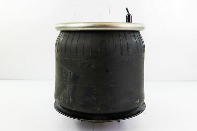 Contitech AS9616 Air Spring - Crosses With 64256 / W01-358-9616 / 1R11-242