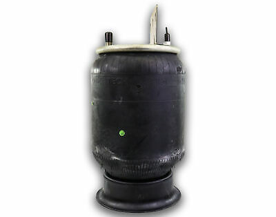 HDV8033 Air Spring - Crosses With 64571 / W01-358-8033 / 3B12-312