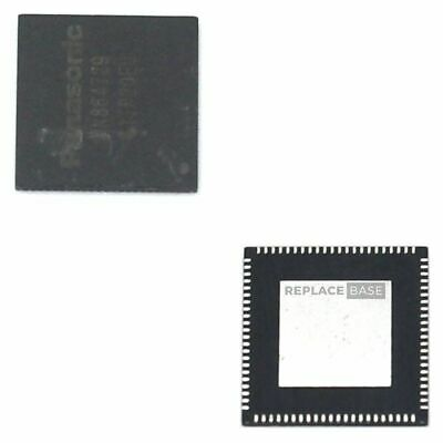 For Sony PS4 Slim Replacement HDMI IC Chip OEM