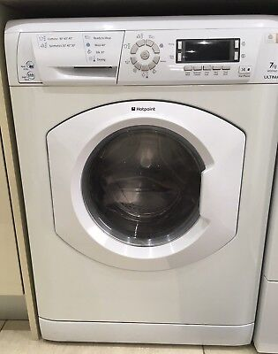 hotpoint ultima wd860 manual how to and user guide instructions u2022 rh taxibermuda co hotpoint washer dryer wd420 user manual hotpoint washer dryer instruction manual