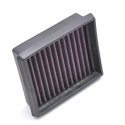 High Flow Air Cleaner Air Filter KTM 125/200 Duke 250 Duke 390 Duke 2011-2016