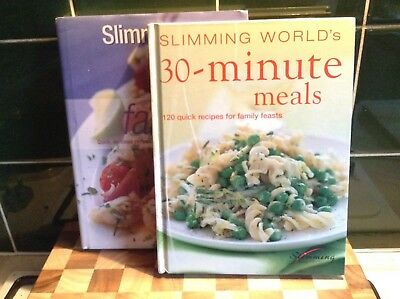Slimming world fast food hb book 120 recipes original red green slimming world food recipe book 120 cookery recipes red green days watch sins forumfinder Choice Image