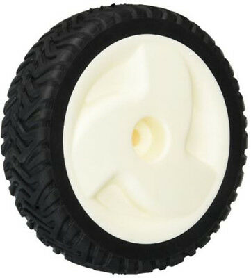 Stens 205 284 Front Drive Wheel Tire Embly For Craftsman Toro Personal Pace