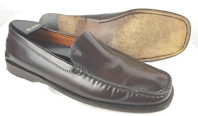 Men/'s Giovanni Dress Shoe Driving Moccasin Wedding Loafer Italian Casual M1207