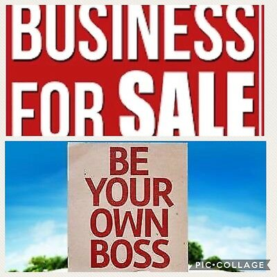 PERFECT FOR YOUR FAMILY - Registered Trademarked Home Based Business for Sale