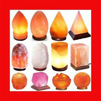 Huge Salt Lamps Sale Direct From The Importer ""