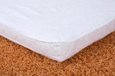 Waterproof Mattress Protector Baby Breathable Sheet Cover 50,70,100,120,140cm