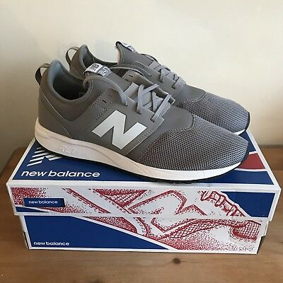the best attitude 35ed9 ebed4 Bnib-New-Balance-247-Grey-Trainers-Size-11.jpg