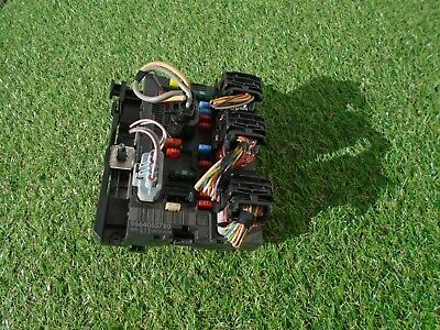 Ford 4000 Tractor 1582d5ef26bb7fcc additionally Starter Motor Peugeot 206 as well Hayabusa Ecu Wiring Diagram further Finalstagereplacement likewise Fiat 500 Drl Wiring Diagram. on where is the fuse box fiat 500