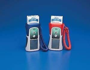 Covidien/Kendall Filac 3000 Thermometer Chamber ISO, Rectal Filac 3000