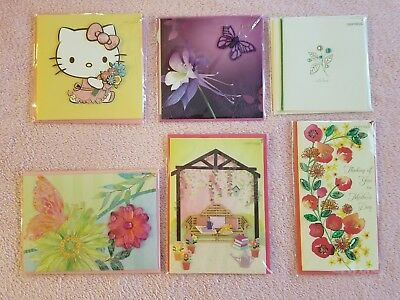 Papyrus greeting cards mothers day anyone lot of 6 cute adorable papyrus greeting cards mothers day anyone lot of 6 cute adorable beautiful m4hsunfo