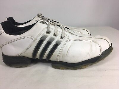adidas golf shoes 10.5