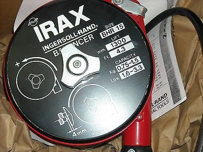 BHR-8, ARO, Hose Reel Balancer ,Ingersoll Rand, New Old Stock