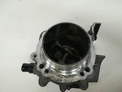 31561A Groupe Thermique Cylindre et Piston ducati Hyperstrada 821 10853 Km