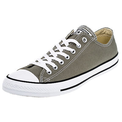 Converse Lo Dark Stucco