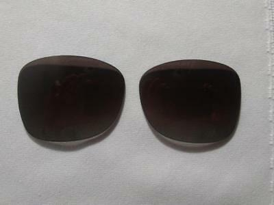 Kate Spade Ayleen P/S/ Polarized Brown Gradient Sunglasses Lenses *NEW*